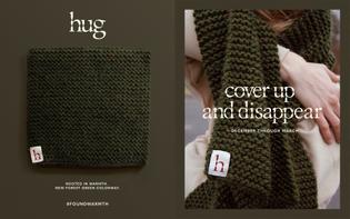 hug_7.jpg