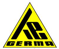 hegerma.png