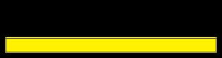 1457882456_karcher-logo.png