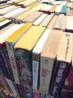 belonging_books_sml.jpg