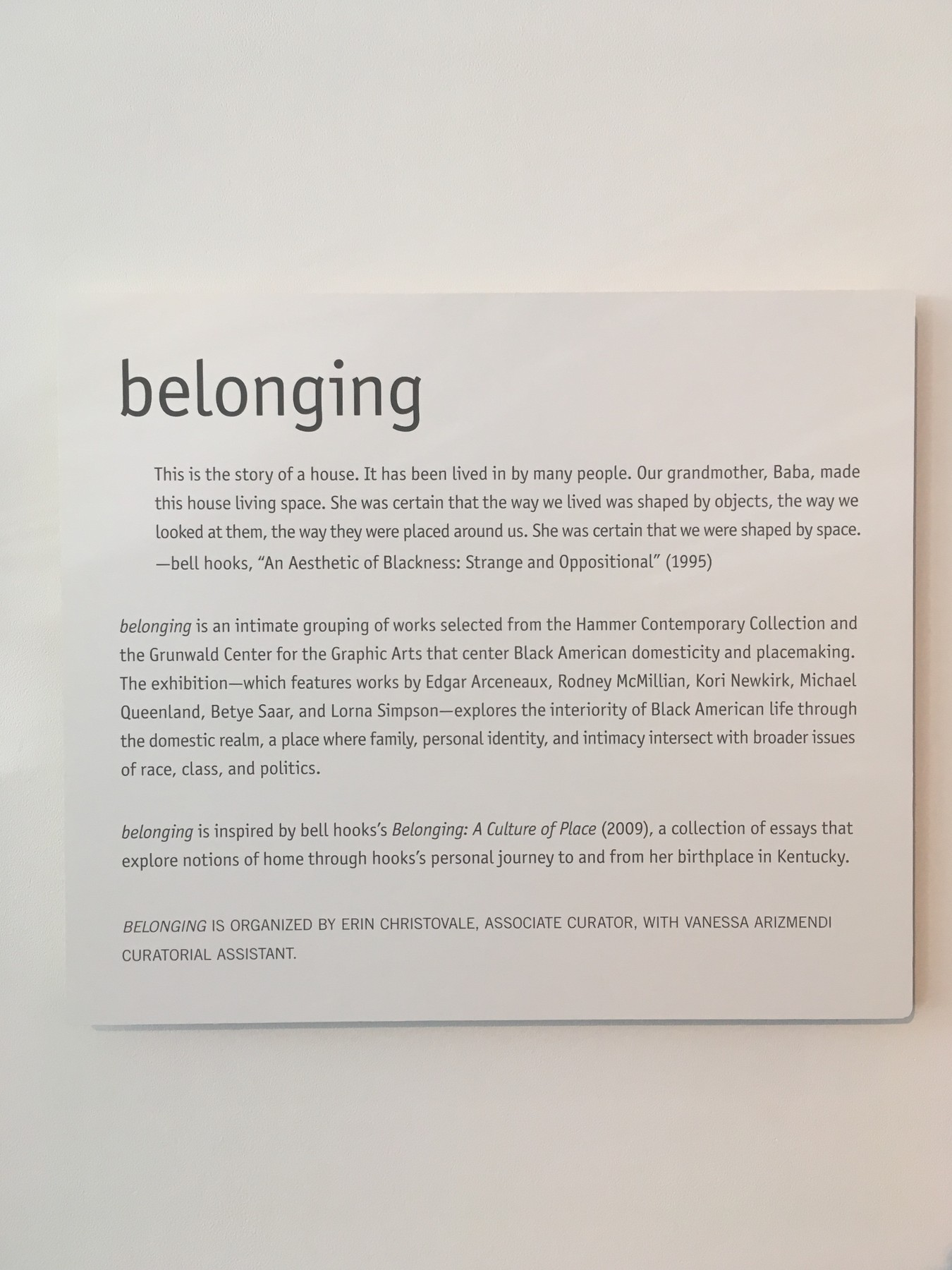 belonging1.jpg