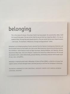 belonging1.jpg