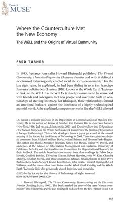 turner-tc-counterculture-new-economy.pdf