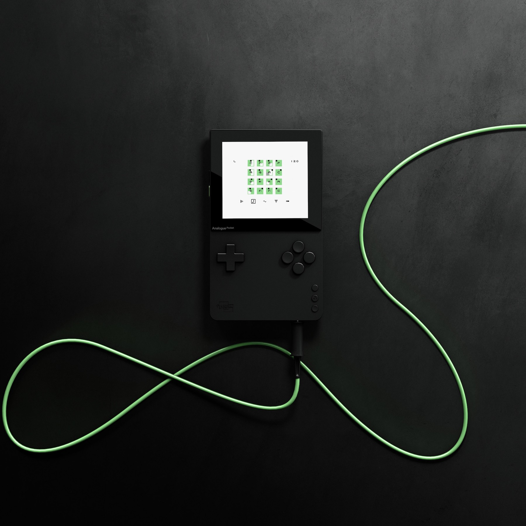 analogue-pocket-game-boy-colour-advanced-nintendo_dezeen_2364_col_3.jpg