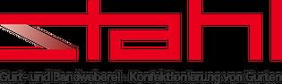 carl-stahl-logo.png