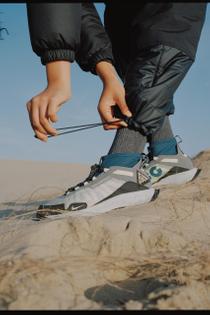 nike-acg-winter-2019-apparel-footwear-collection-zoom-terra-zaherra-2.jpg?q=90-w=1400-cbr=1-fit=max