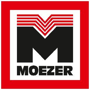 moezer-logo.png