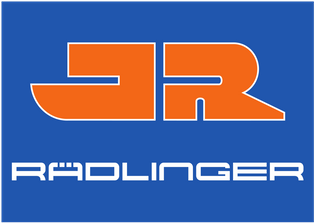 1200px-josef_r-dlinger_logo.svg.png
