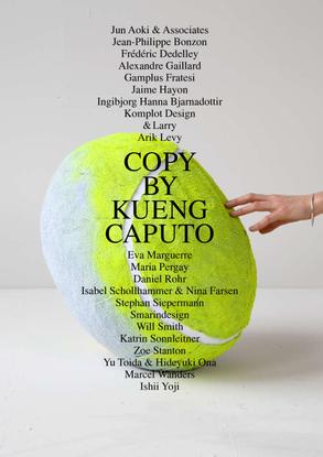 kueng_caputo_copy_by.pdf