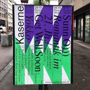 Poster designed by @nvvvn__g #design #designer #graphicdesign #graphicdesigner #behance #minimal #minimalism #typography #ty...