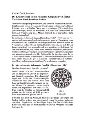 bzmu12_0193_krueger.pdf