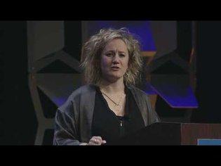 danah boyd SXSW EDU Keynote   What Hath We Wrought?
