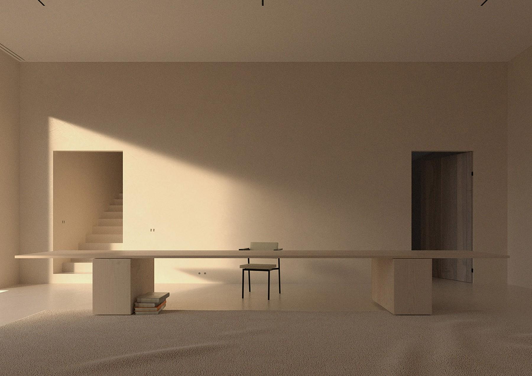 maison-services-generaux-house-interiors-conceptual-architecture-_dezeen_2364_col_10.jpg