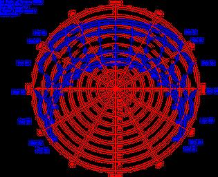 1024px-sun-path-polar-chart.svg.png