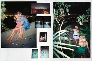 Georgia-May-Jagger-Charlotte-Free-by-Tyrone-Lebon-Paradise-City-UK-Vogue-March-2014-3.jpg