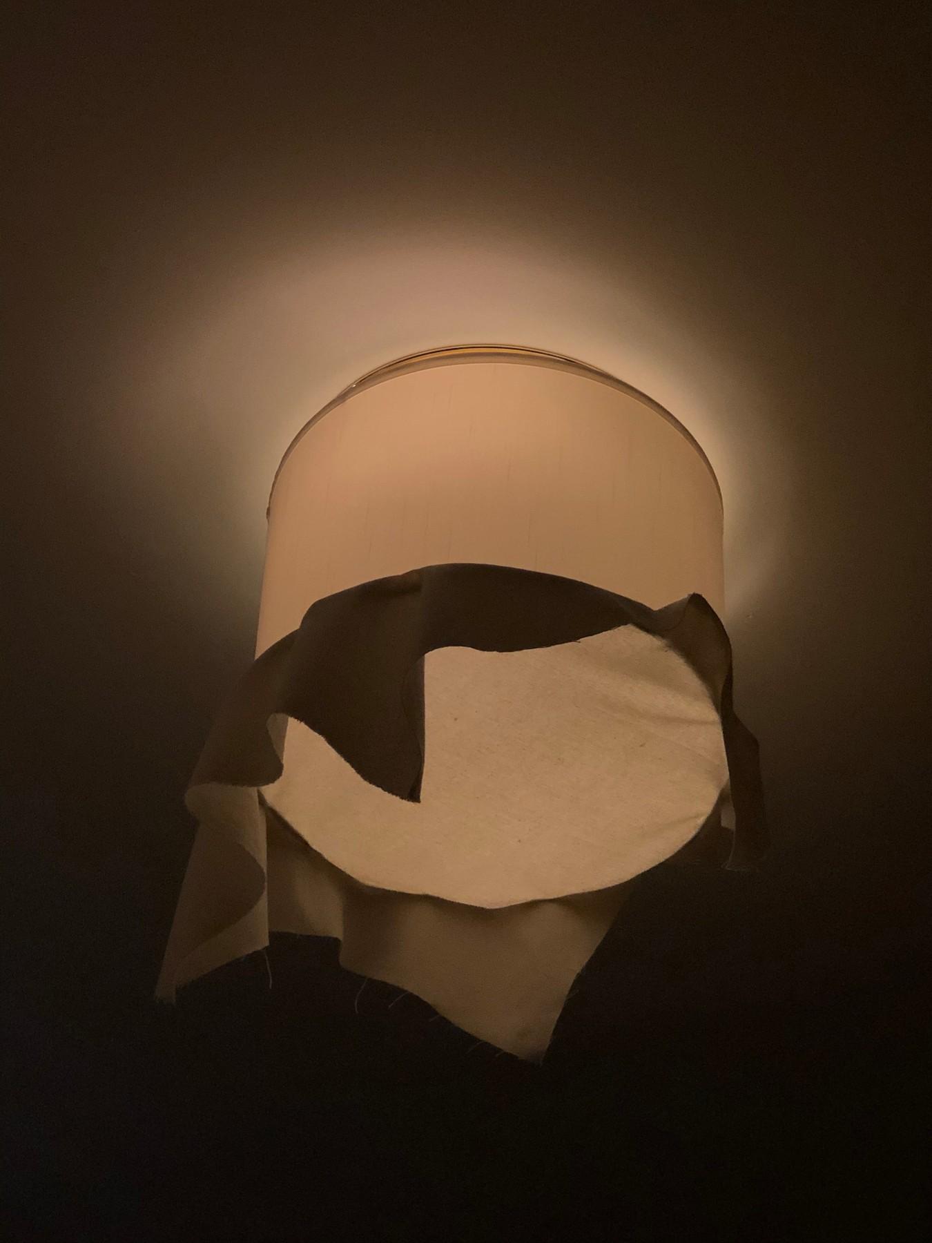Light in my room