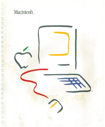 macintosh_manual_1984.pdf