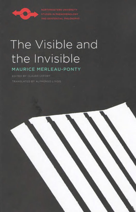 merleau_ponty_maurice_the_visible_and_the_invisible_1968.pdf