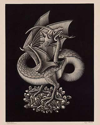 escher_dragon.jpg