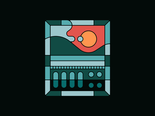 lombardy-dribbble_2x.png
