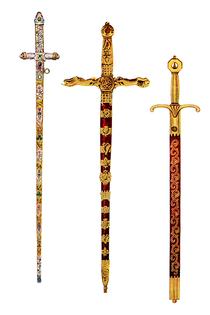 british_coronation_swords.png