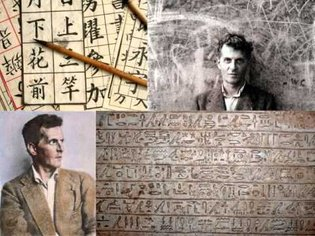 Ludwig Wittgenstein (1889-1951) The Limits of Language