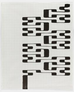 0630-ligature-drawing-tauba-auerbach-large.jpg