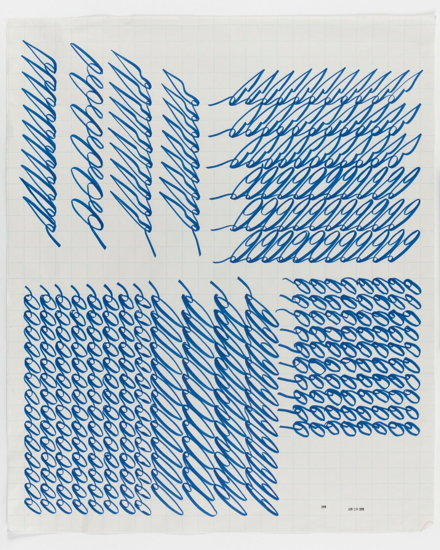 0646-ligature-drawing-30-june-2016-tauba-auerbach-large.jpg