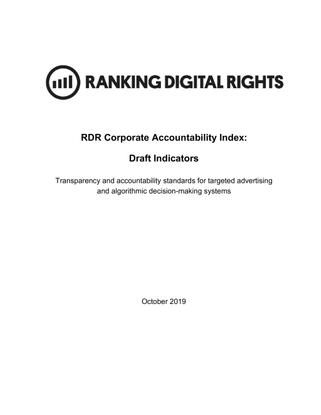 rdr-index-draft-indicators_-targeted-advertising-algorithms.pdf