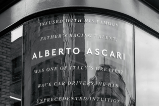 11-ascari-italian-restaurant-branding-print-window-decals-blok-design-bpo-canada.jpg