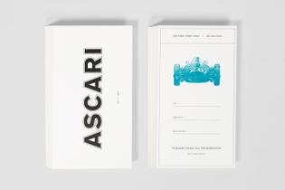 1-ascari-italian-restaurant-branding-print-blok-design-bpo-canada.jpg