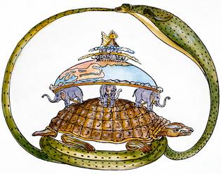 hindu-cosmogram-granger.jpg