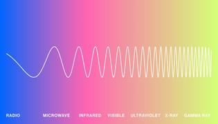 gradient-electromagnetic_spectrum.jpg
