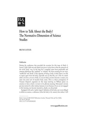77-body-normative-bs-gb.pdf