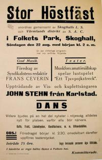 skoghalls-ls-1920_imagelarge.jpg