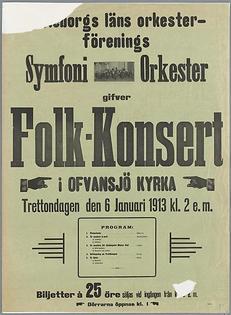 folk_konsert_i_ofvansjo_kyrka.jpg