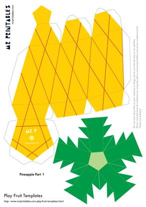 mrprintables-fruit-templates-pineapple-02.pdf