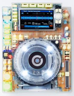 virgil-pioneer-cdj.jpg