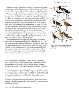 screenshot_2019-10-23-beautiful-evidence-edward-r-tufte-beautiful-evidence-graphics-press-2006-pdf-2-.png