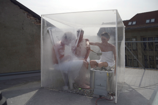 june14_sauna-2.jpg