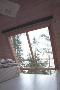 nido-hut-cabin-in-woods-finland-by-robin-falck-4.jpg