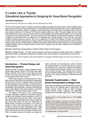43-327-10-pb.pdf