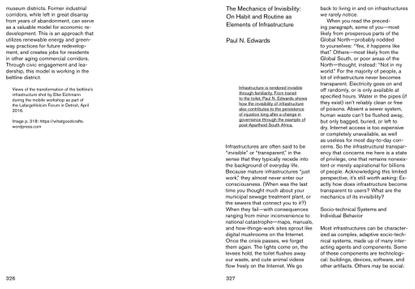 the_mechanics_of_invisibility_on_habit_a.pdf