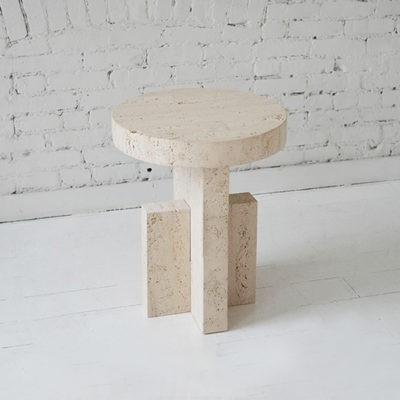 planar-side-table-white-400x400.jpg