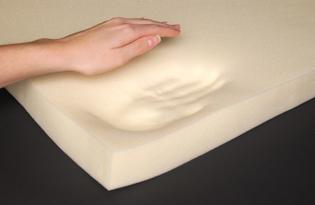 cool-mattress-topper-for-stunning-bedroom-decoration-ideas-mattress-pad-queen-memory-foam-mattress-topper-cooling-gel-iso-cool-mattress-topper-queen-size-mattress-topper-king-mattress-topper-4-inch-ma.jpg