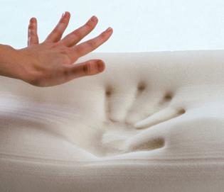 memory-foam-mattress-topper1.jpg