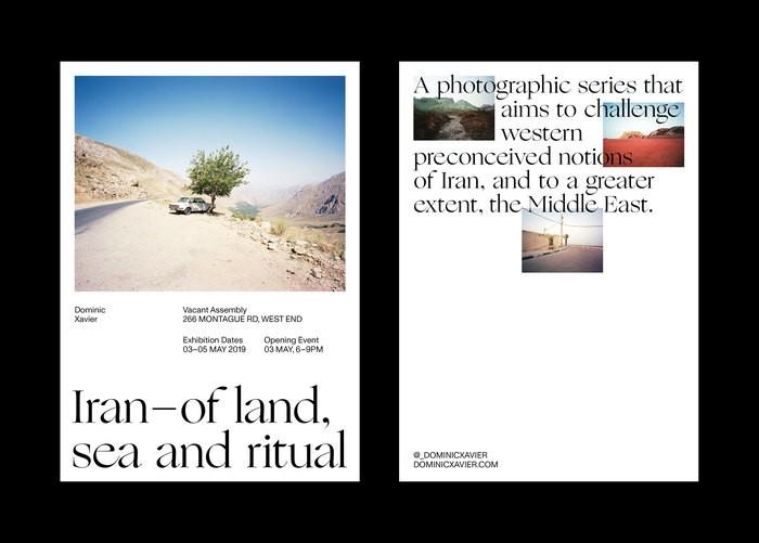 dominic-xavier-iran-of-land-sea-and-ritual-flyers.jpeg?resolution=0