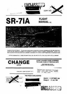 sr71-manual-cover.png