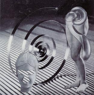 karel-teige-collage-361-1948.jpg