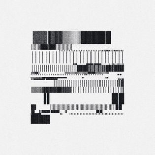 04 - repeat #inktober #plottertwitter #generative #code #art #print #design #plotter #penplot #algorithmic